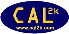 CAL2K Isothermal Oxygen Bomb Calorimeter Systems